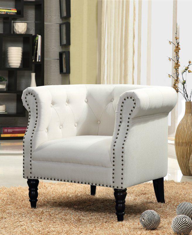 Durdham Park Armchair | Living room decor traditional ...