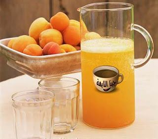 Pin By جبنا التايهة On Recipe Juice Diet Recipes Egyptian Food Middle East Food