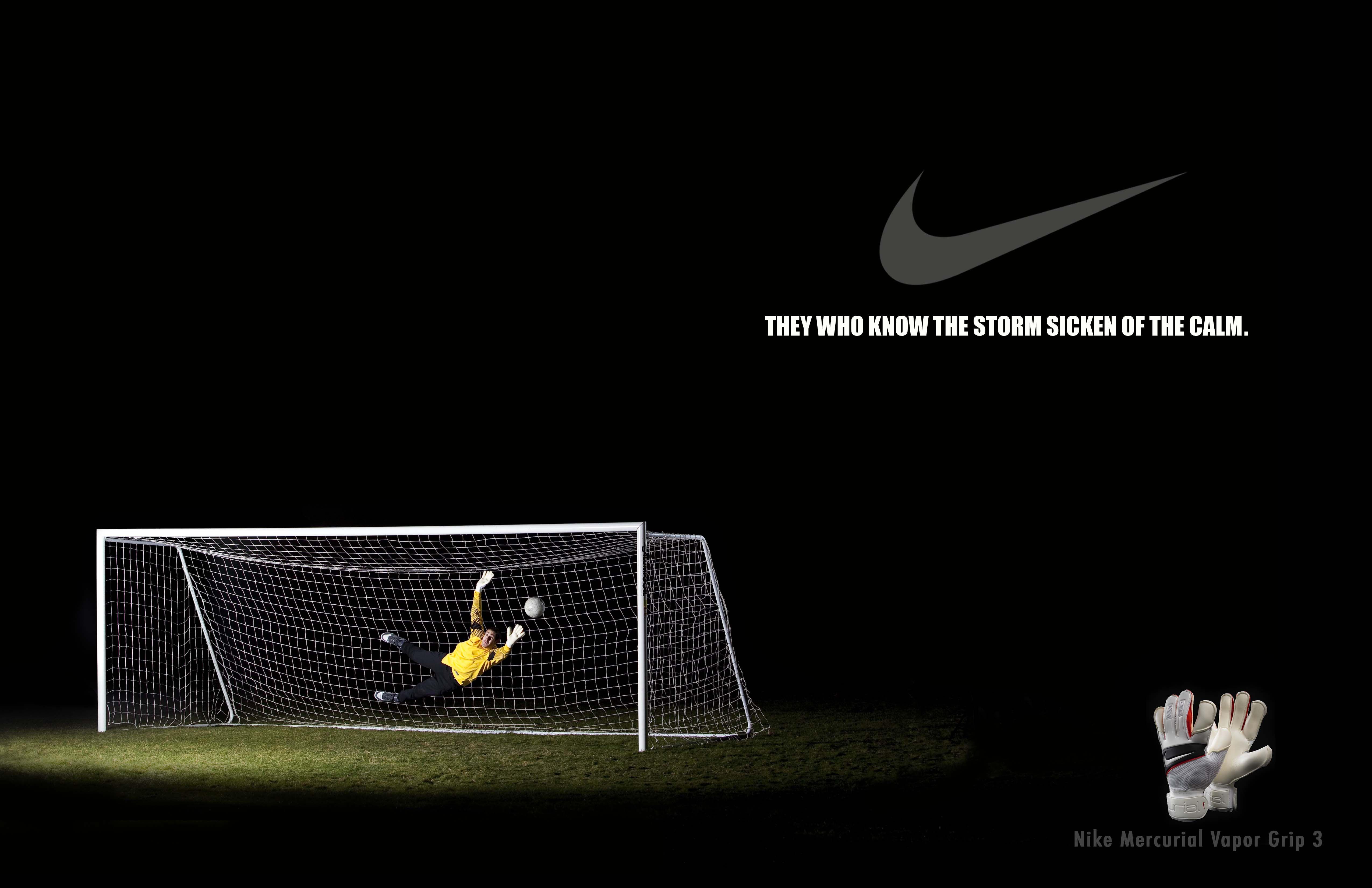 953b212e8 soccer Football Ads