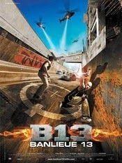 Banlieue 13 (2004) În suburbii - Filme Online - Filme Online 2014 HD Subtitrate  http://www.rofilmeonline.net/