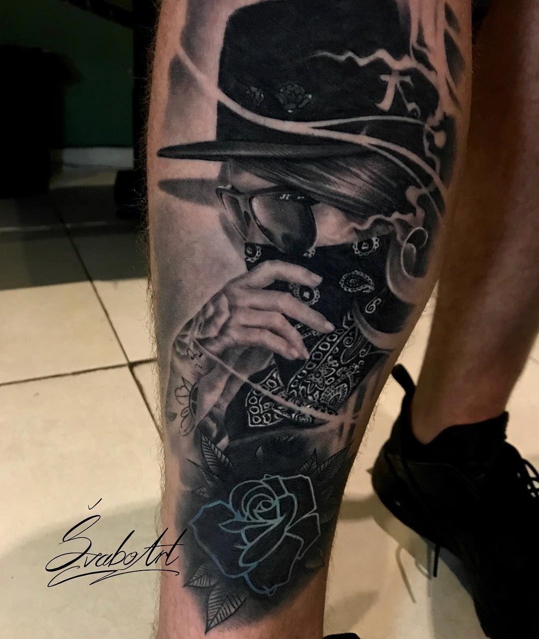 Healed Work Healed Healedtattoo Tattoo Tattooart Art Artist Ink Inked Inkedup Blackandgry Realistic Rose R Body Art Tattoos Tattoos Rose Tattoo