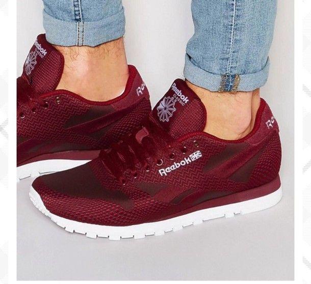 nike n puma shoes