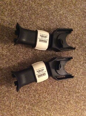 Bugaboo Frog Gecko Cameleon Maxi Cosi Cabriofix Car Seat Adapters View More