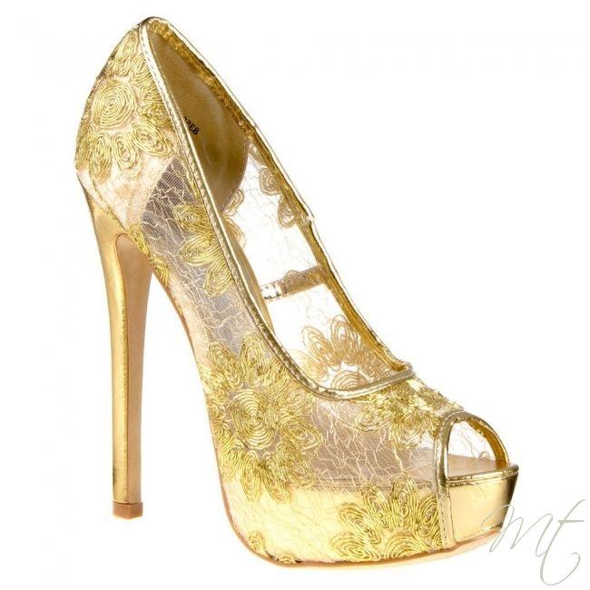 #shoes #heels #lodicky #fashion