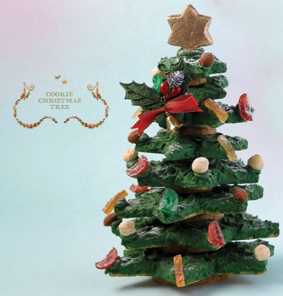 Christmas Gift Ideas Singapore 5 Gifts To Buy This Xmas Christmas Christmas Activities Christmas Celebrations