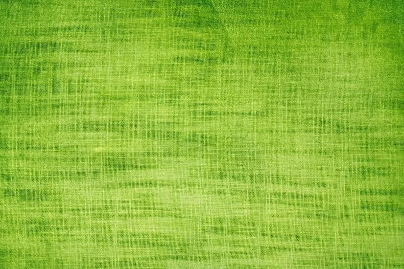 Vertical Green Backgrounds 2560x1600 For 1080p Green Backgrounds Plain Wallpaper Hd Green Wallpaper