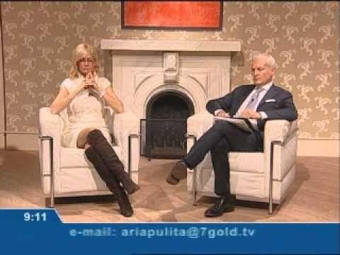 PROF. MARCO NICOLAI 6 novembre 2012 - YouTube