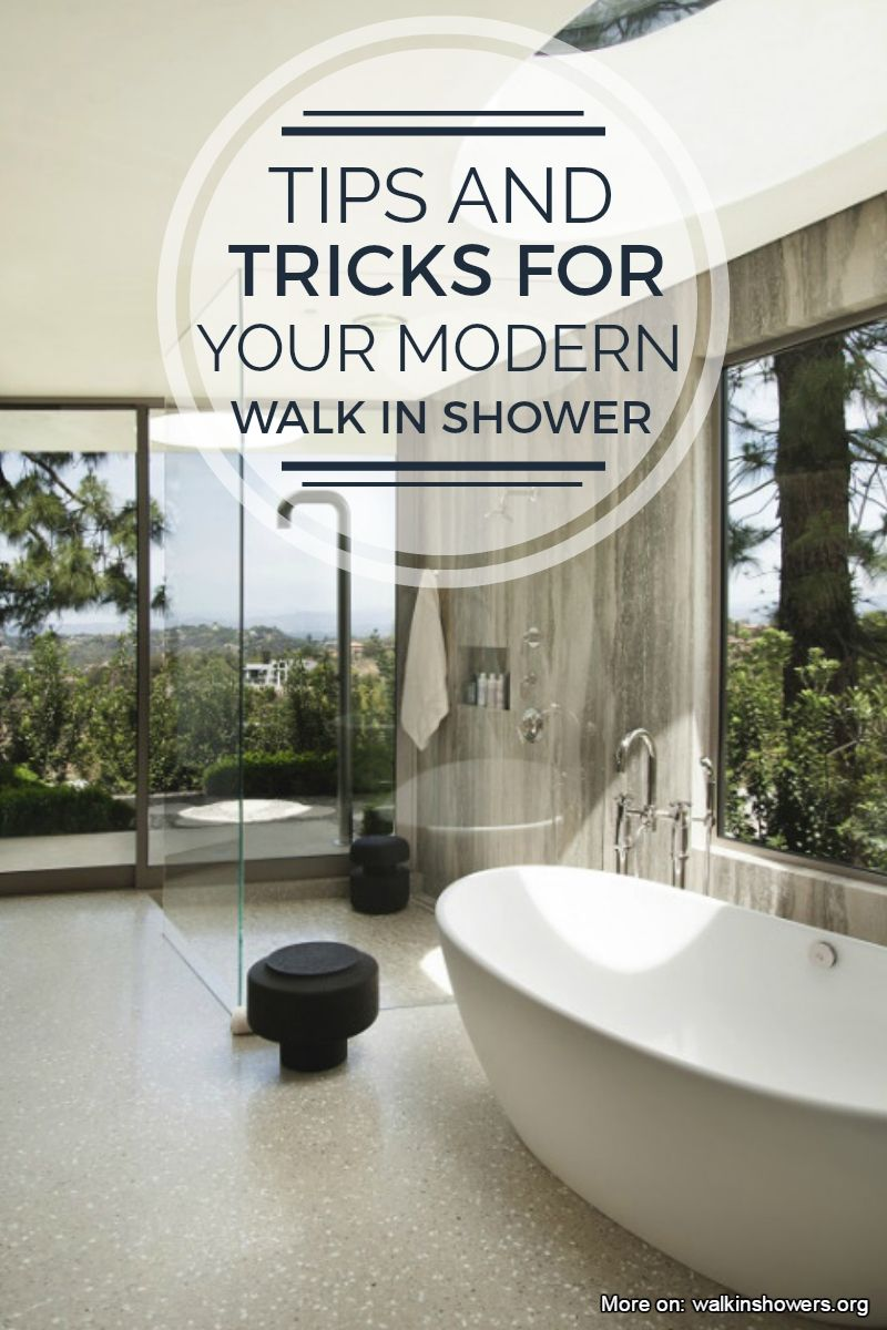 Apply These 5 Secret Techniques To Improve You Shower System ~ http on home beach designs, home wedding designs, home porch designs, home entry hall designs, home garden designs, home pantry designs, home office designs, home room designs, home restroom designs, home school designs, home floor designs, home locker designs, home septic tank designs, home contemporary design, home grill designs, home tattoo designs, bath showers designs, home solarium designs, home entryway designs, home garage designs,