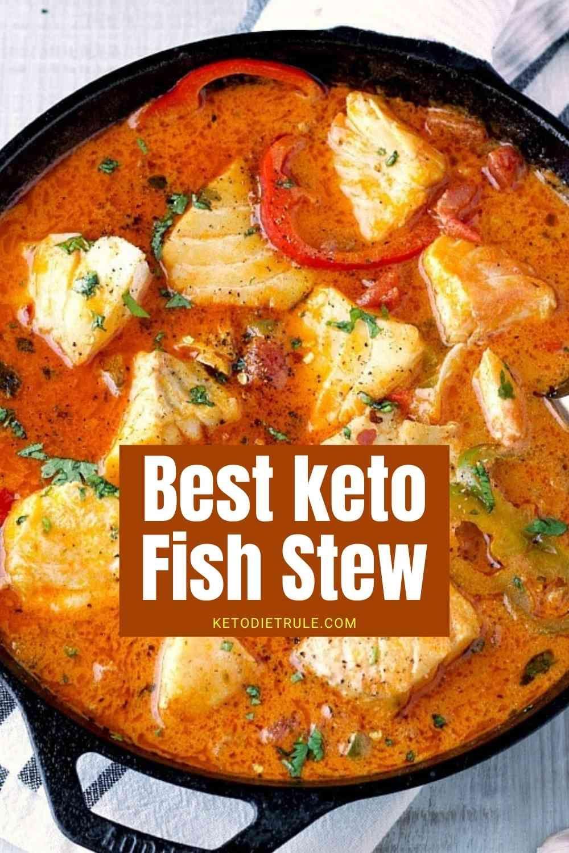 15 Easy Keto Pescatarian Recipes to Try – Keto Die