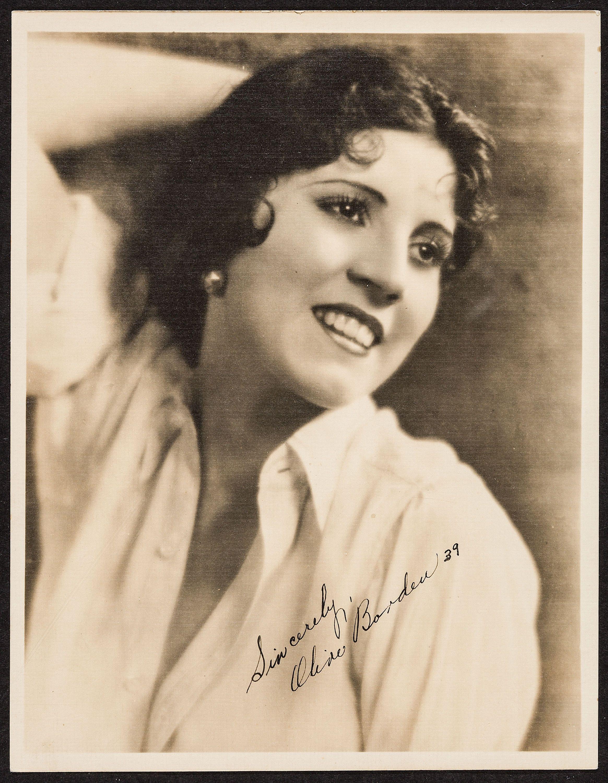 Lori Martin,Susan Shaw (1929?978) Adult images Nick Serino,Selma Archerd