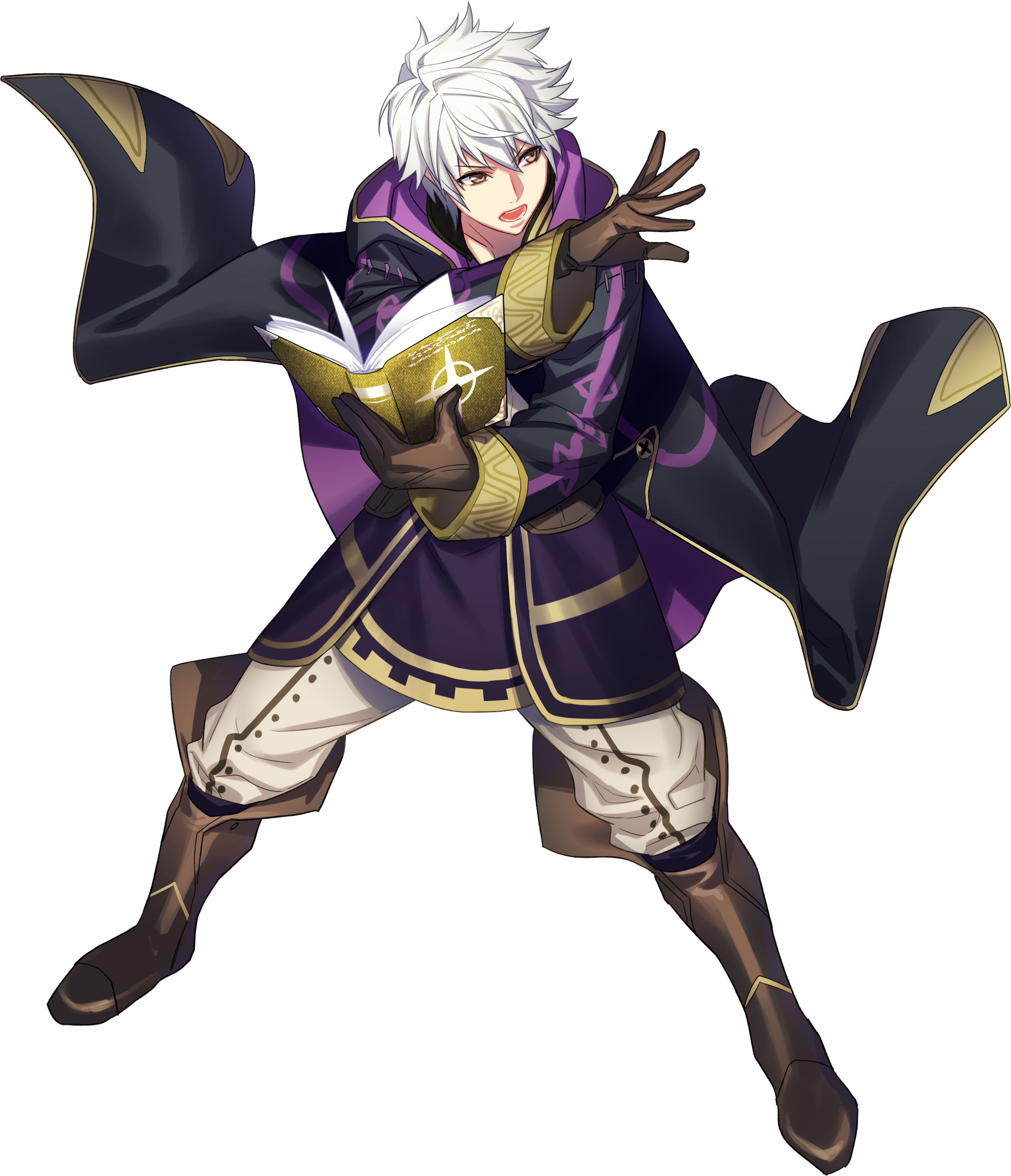 Vignette3 Wikia Nocookie Net Fireemblem Images A Ae Robin1 Png Revision Latest Cb X3d 20170122062406 Personagens De Anime Mago Rpg Personagens Masculinos