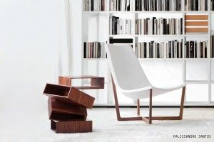 Cappello Mobili ~ Il copripiumino in stile clochard http: www.design miss.com