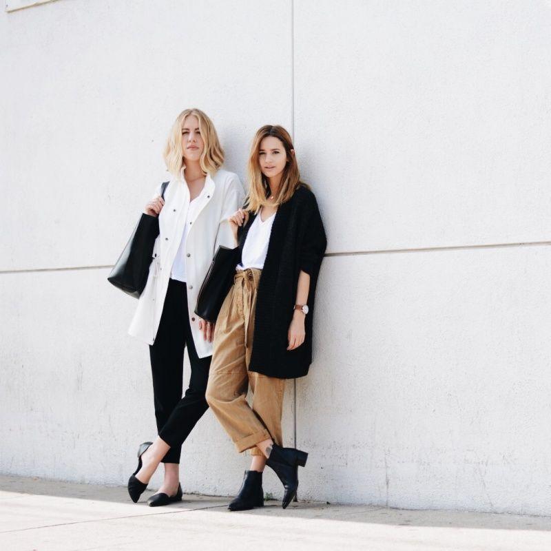 Modern neutrals | taylranne | VSCO