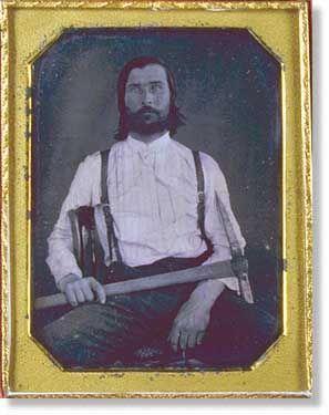 civilian,military Button Braces Suspenders for men and boys Victorian 19th Century pioneer Civil War re-enactor mountain man