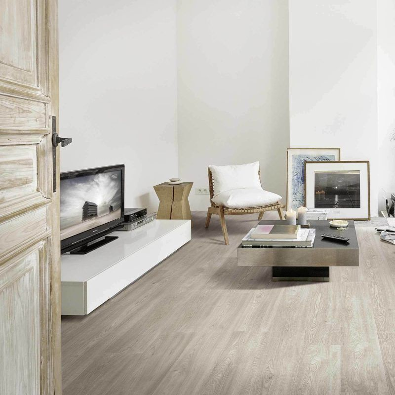 Designboden - für gesundes und schönes Wohnen! - Bodenbeläge ...