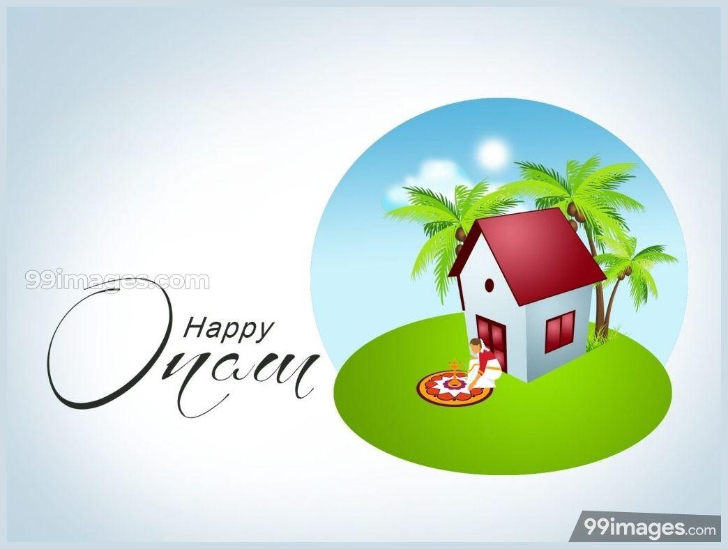 Onam Hd Wallpapersimages 1080p 3922 Onam Kerala
