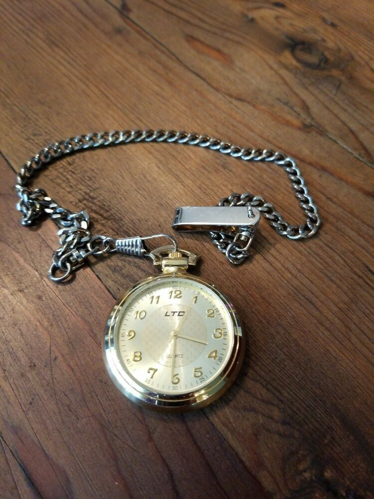 Ltd Quartz Ltd021 Pocket Watch Quartz Pocket Watch Quartz Watches