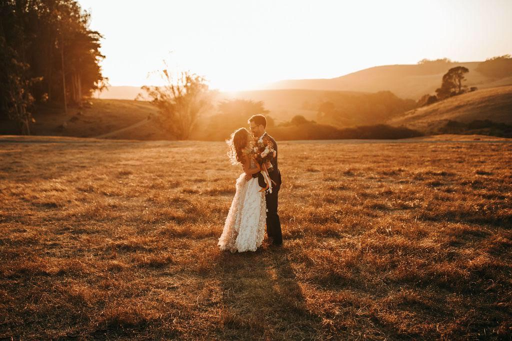 California Destination Wedding In 2020 California Destinations California Wedding Northern California Wedding