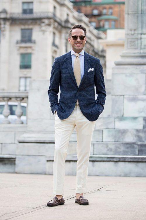 ef5a248cacf2 Style Guide - He Spoke Style. Style Guide - He Spoke Style Mens Summer  Wedding ...