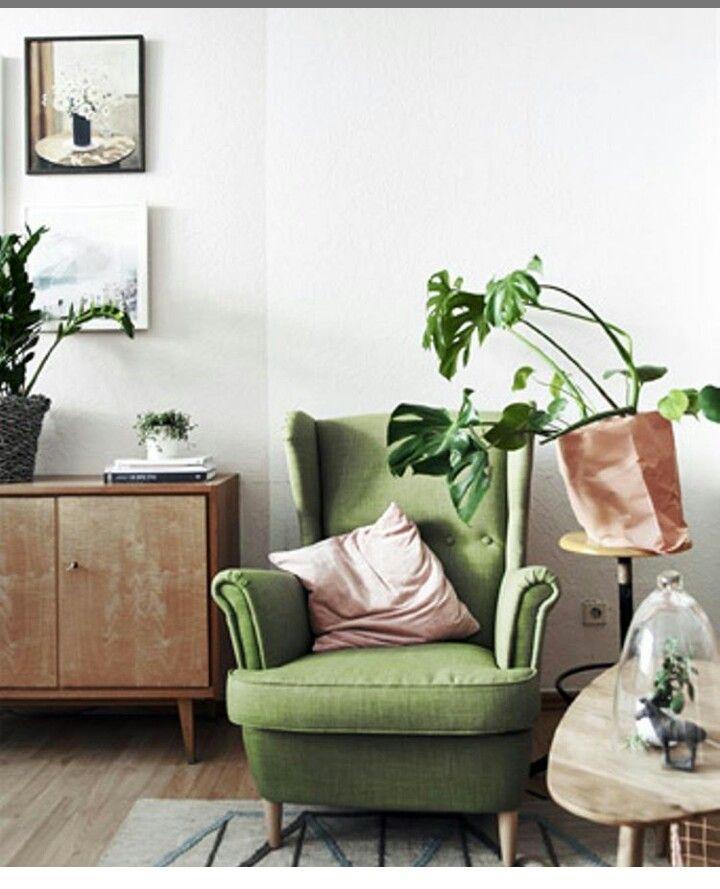 Pin de schere leim papier - DIY, Upcycling, Deko, Wohnen  Pflanzen