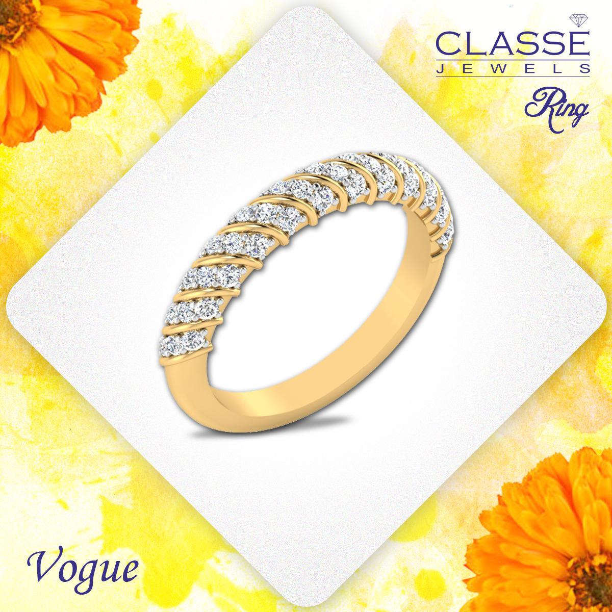 buy wedding rings Buy Wedding Rings Online Classe Jewels Order Online http bit
