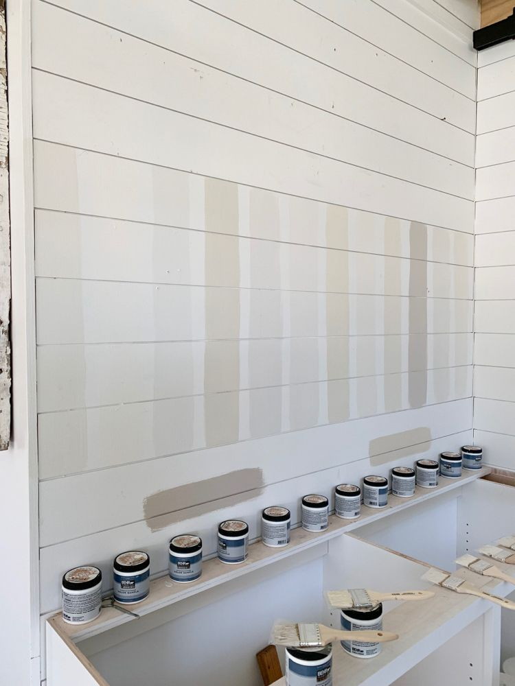 the top white paint colors according to you white on best color for studio walls id=43593