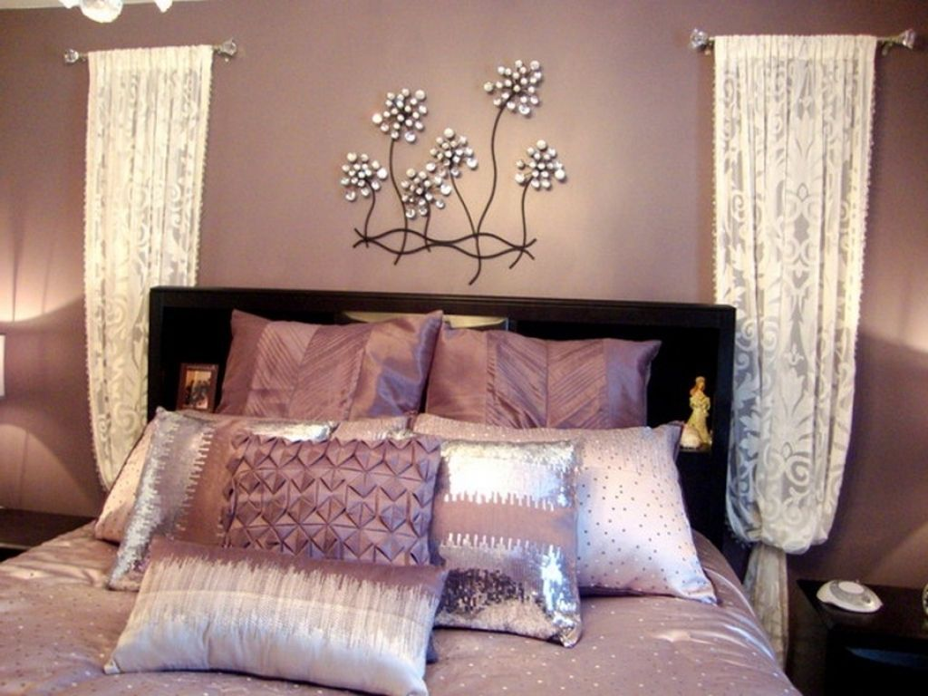 Charming Room · Paint Color Ideas For Teenage Girl ...