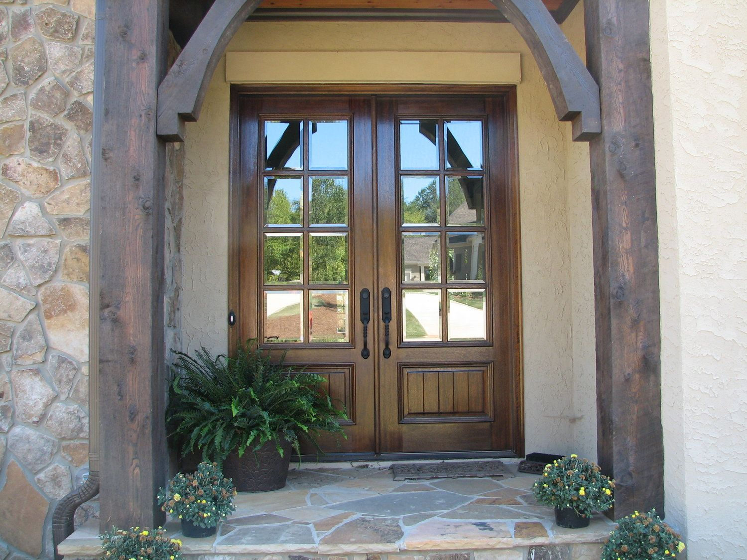 Imgjpg wood front entry doors pinterest front entry
