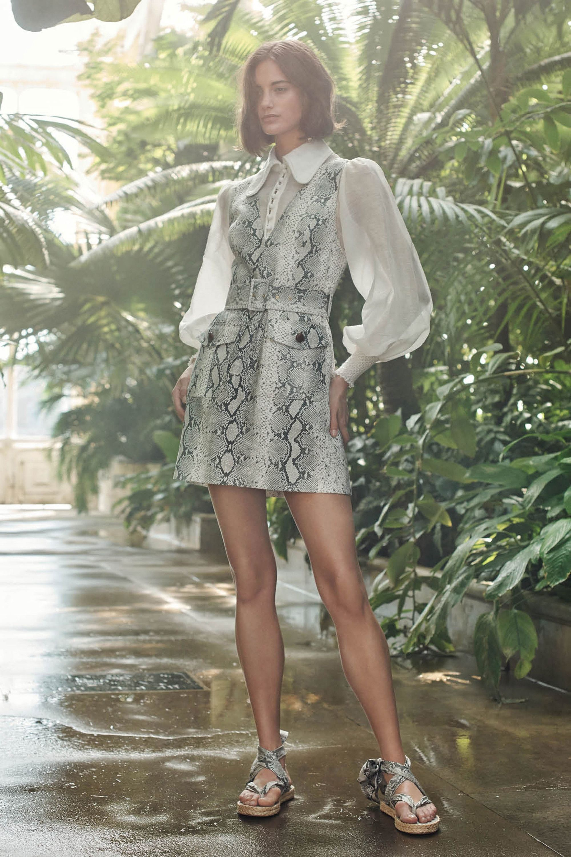 Zimmermann style pinterest resorts clothes and shopping spree
