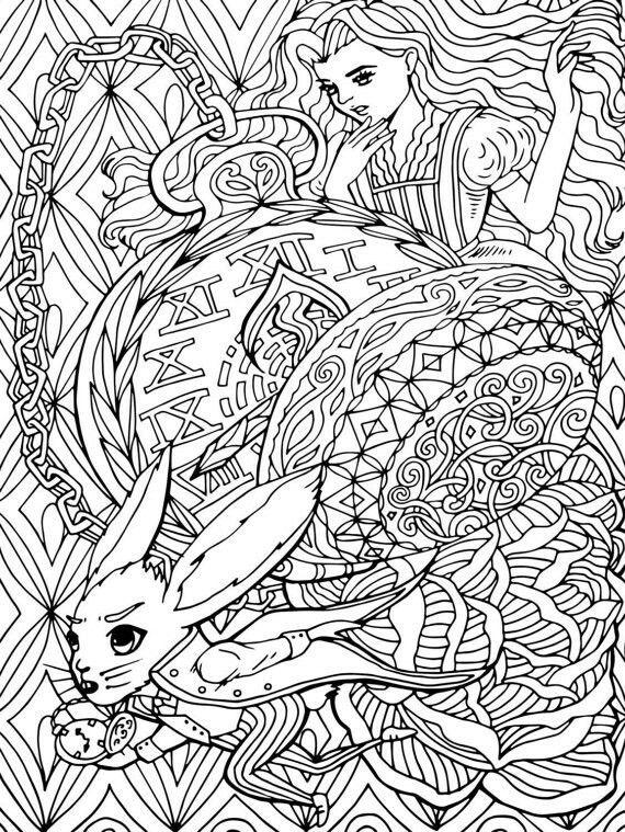 Pin de Joelene Brzezinski en ideas | Pinterest | Muñecas