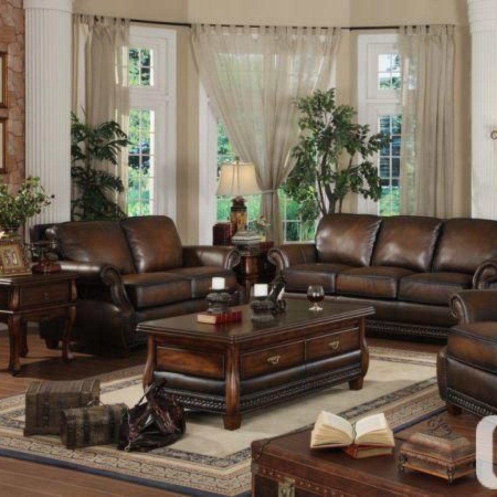 Used Living Room Furniture Near Me