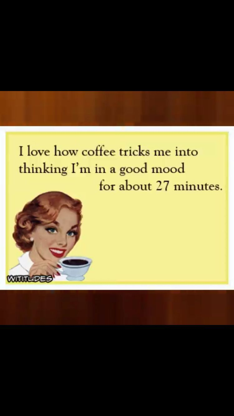 Gcfiend was here coffeememes funny diet memes