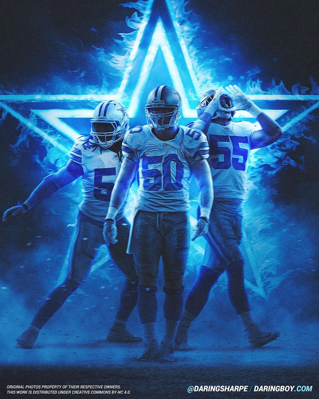 Dallas Cowboys On Instagram Go Follow Daringsharpe Right Now For More Cowboy Dallas Cowboys Wallpaper Dallas Cowboys Football Team Dallas Cowboys Images
