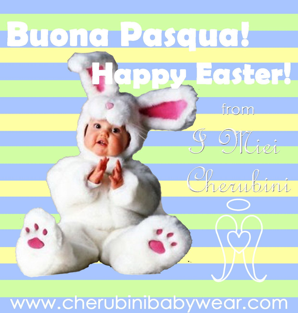 Buona pasqua a tutti 15 off this weekend as our easter gift to our 15 off this weekend as our easter gift to our negle Choice Image
