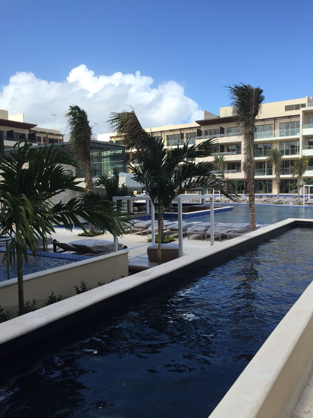 Gorgeous Luxury All Inclusive Resort In Cancun With Adults Only - Cancun all inclusive resorts adults only