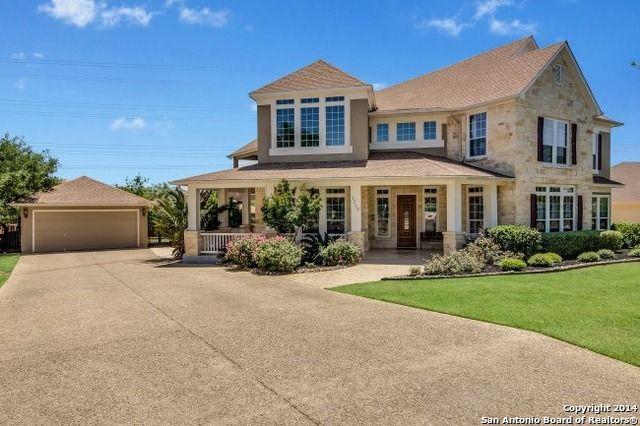 Luxury Homes For Sale San Antonio Tx Big Houses Home Builders Luxury Homes
