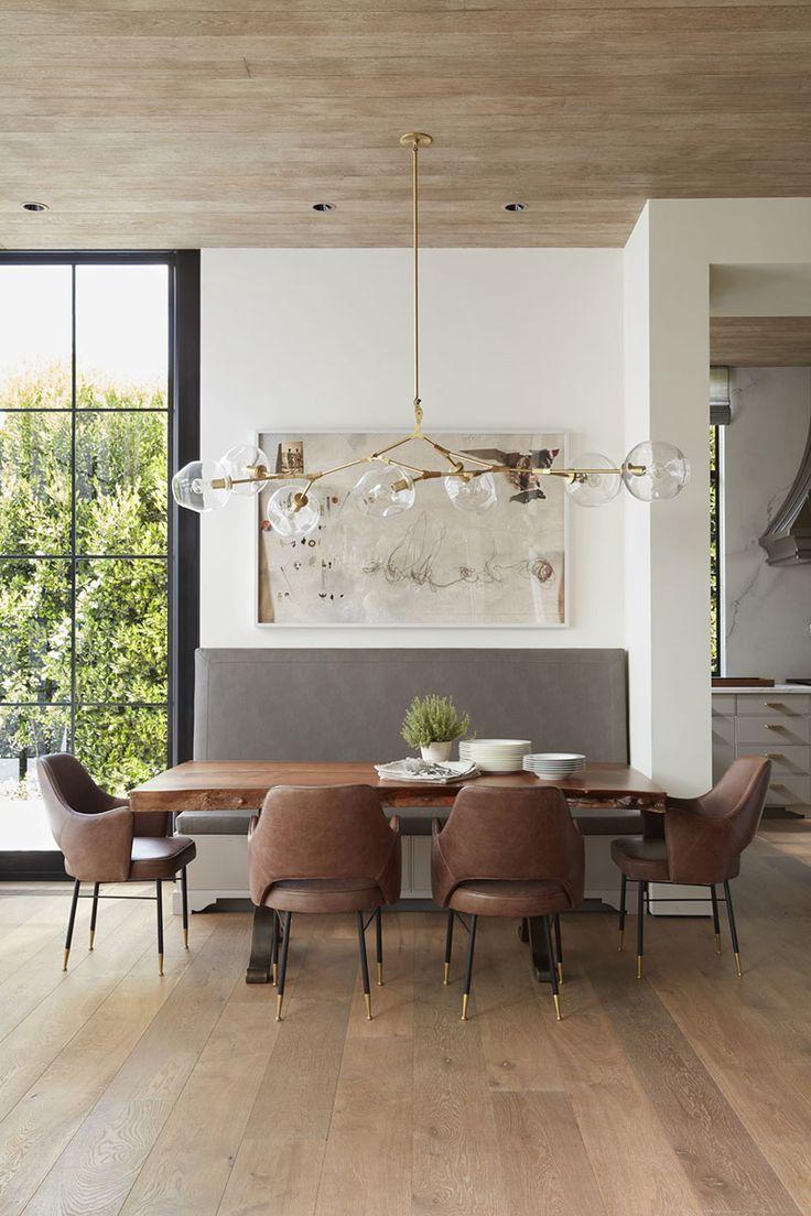 Photo of 〚 Wonderful family residence in West Hollywood 〛  Photos I