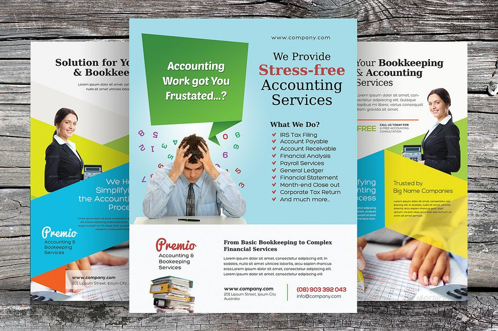 Lets Be Candid Tmp Pinterest Accounting Bookkeeping