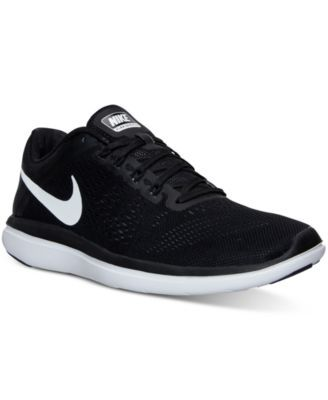 NIKE Nike Women S Flex 2016 Rn Running Sneakers From Finish Line.  nike   shoes   all women f0550a4a8