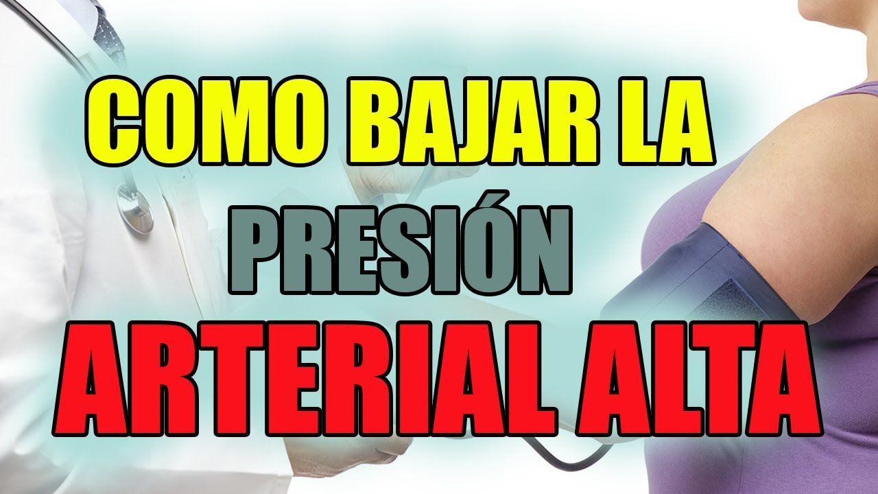 Remedios Caseros Para Bajar La Presión Arterial Alta Infusiones Para Youtube