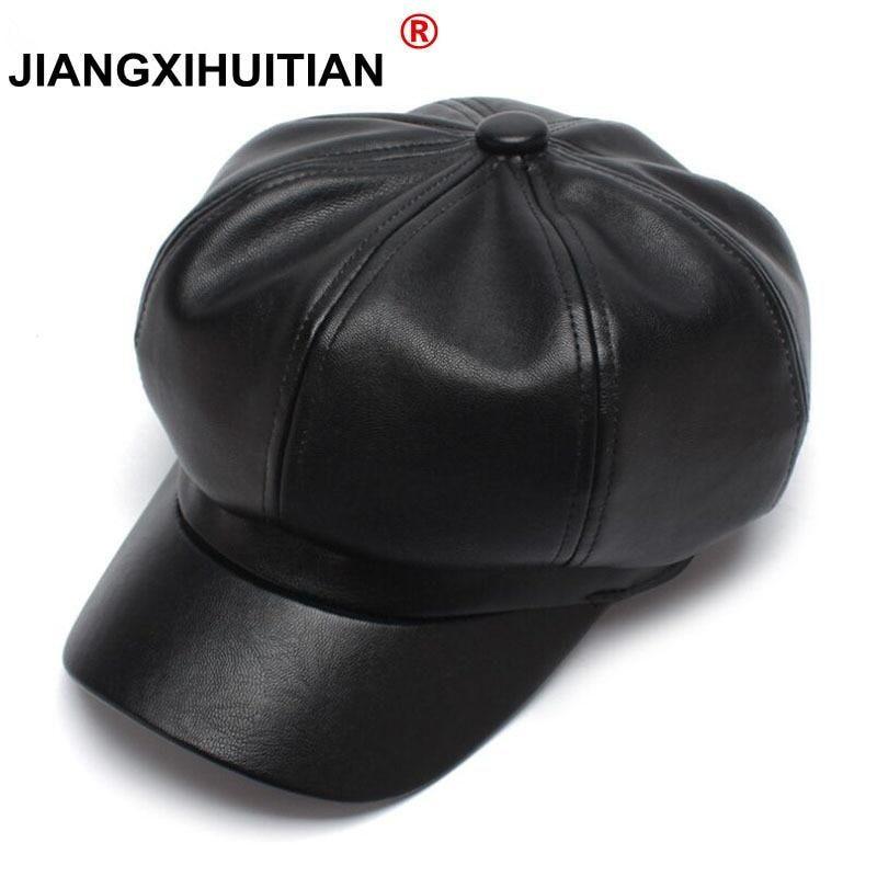 04106483e04 Women s beret hat. – Winbuyara. Women s beret hat. – Winbuyara Flat Hats