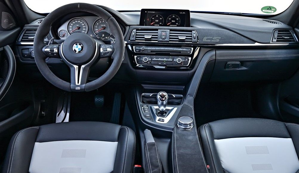 2020 Bmw M3 Review Price Release Date Styling Interior Engine