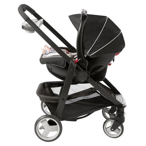 38++ Graco stroller canada reviews info