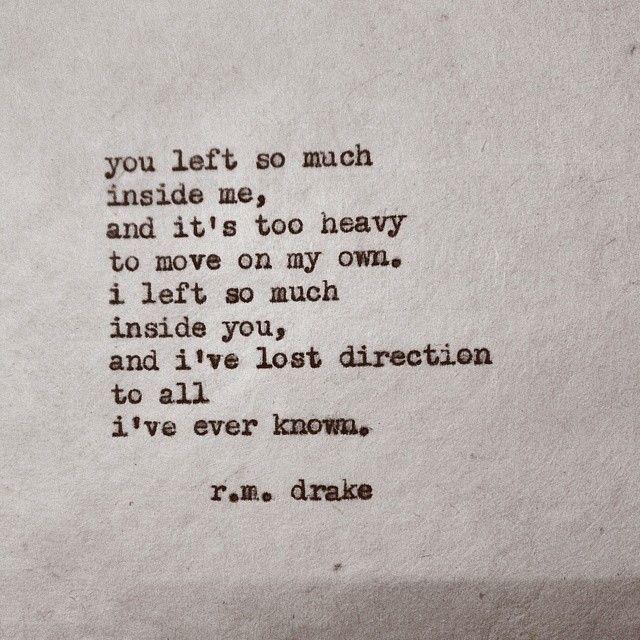 467 by Robert M. Drake | sayings | Pinterest