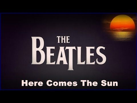 The Beatles While My Guitar Gently Weeps Digital Remastered
