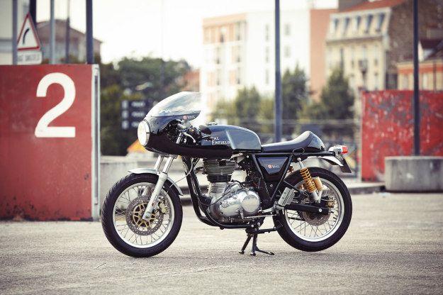 Moto et bd bondy royal enfield fandeluxe Choice Image
