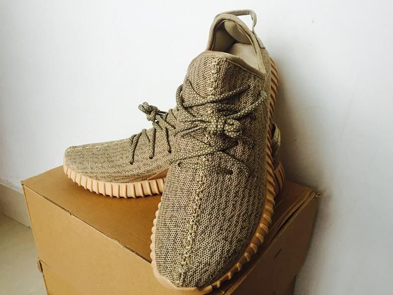 OFFICIAL ADIDAS YEEZY LEGIT CHECK THREAD 350/750/950 Page 5