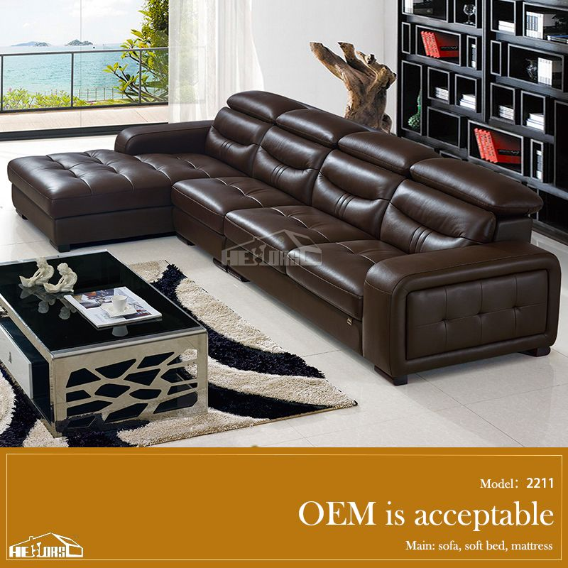 Cool Heated Couch , Awesome Heated Couch 85 Modern Sofa Ideas With Heated  Couch , Http