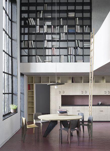 062_UWINTERTHURERSTRASSE  Atelier Abraha Achermann d e s i g n
