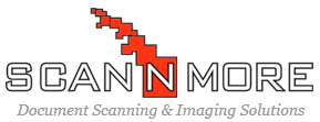 Our Document Scanning Service will transform your paper files into searchable digital images. Instead of dealing with file cabinets, boxes or off-site storage, your documents can be filed digitally to a DVD, CD, Hard drive, FTP, or Online. Save time by finding your documents faster and reclaim valuable office space and reducing paper costs.